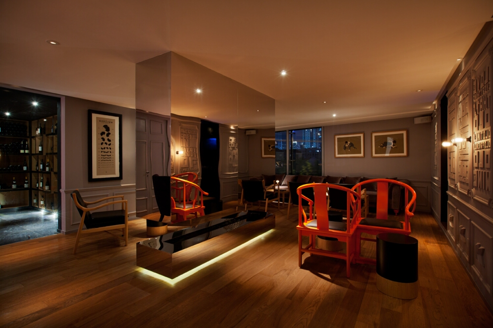 Kartel Wine Lounge 01