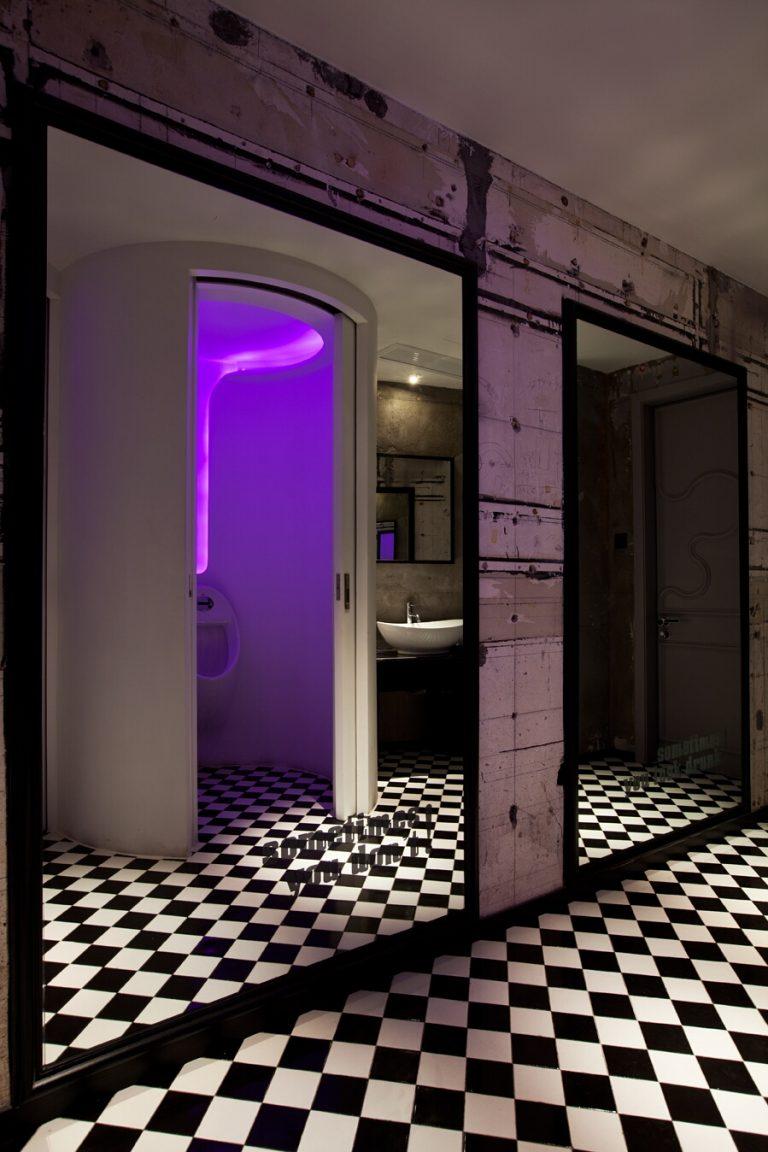 Kartel Wine Lounge