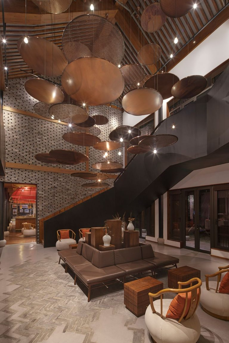Ningbo Blossom Hill Boutique Hotel