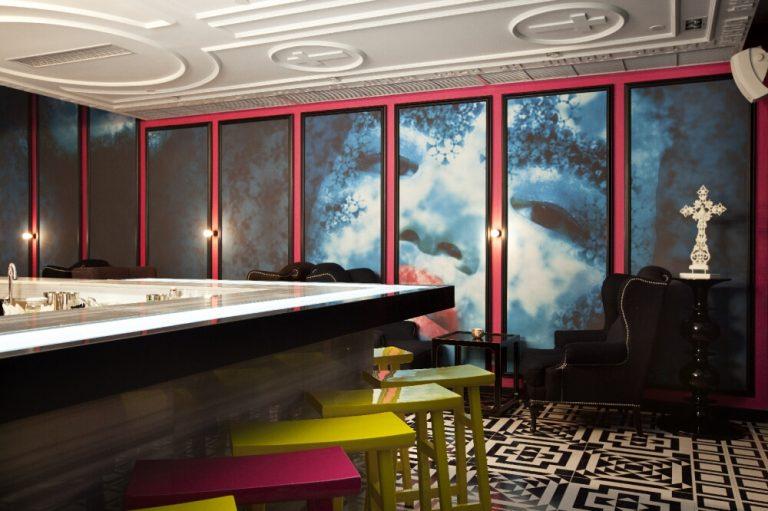 Yucca_Lounge