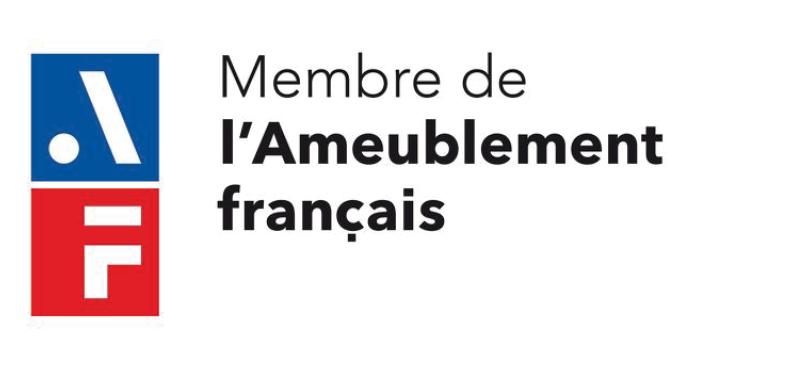 membre-ameublement-fr-logo