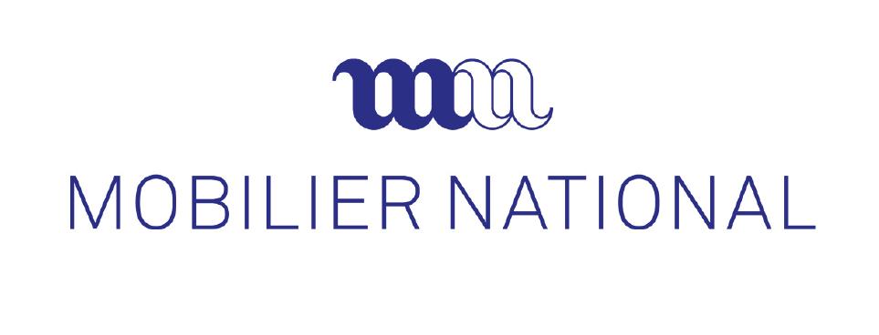 mobilier-national-logo