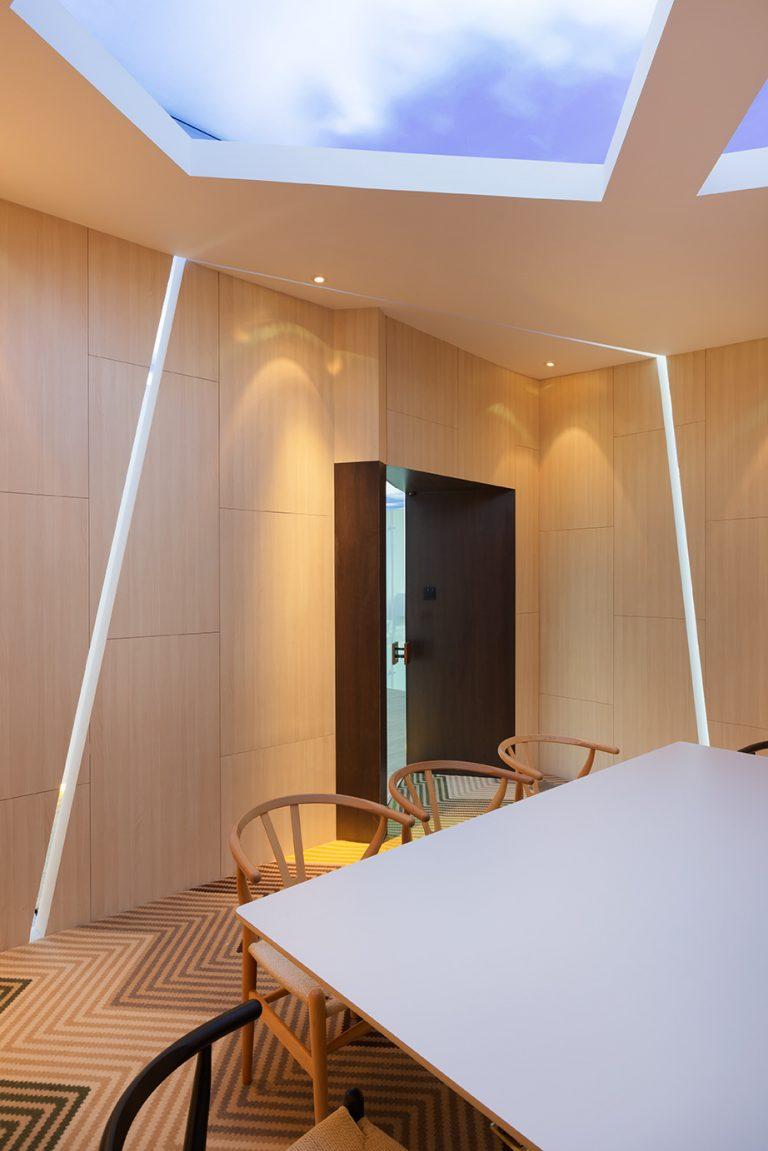 vanke-showroom-shanghai